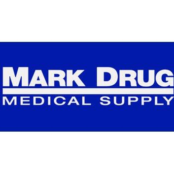 Mark Drugs